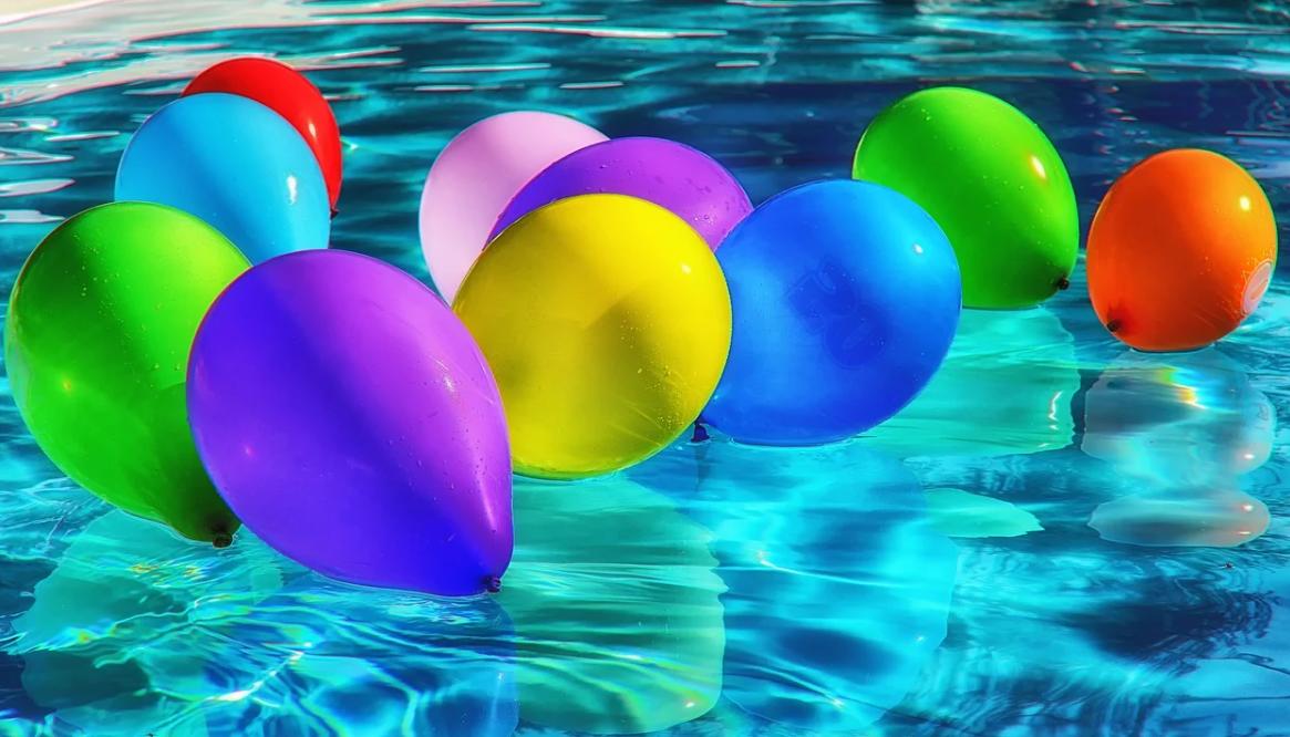 Písek do bazénové filtrace