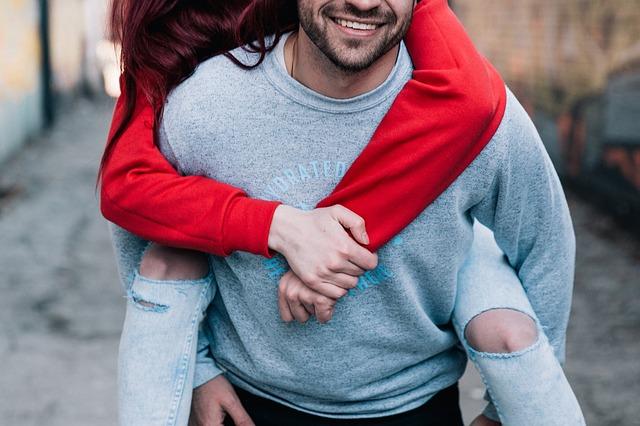 Speed dating – je to pro vás vhodné?