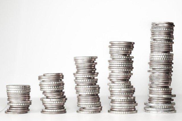 Jak se naučit finanční gramotnosti?